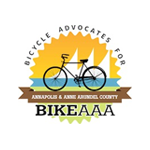 Bicycle Advocates for Annapolis & Anne Arundel County