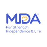 The Muscular Dystrophy Association (MDA)