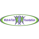 Wish-a-Fish Foundation